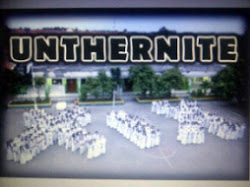UNTHERNITE