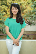 Rishika Gorgeous looking photo shoot gallery-thumbnail-16