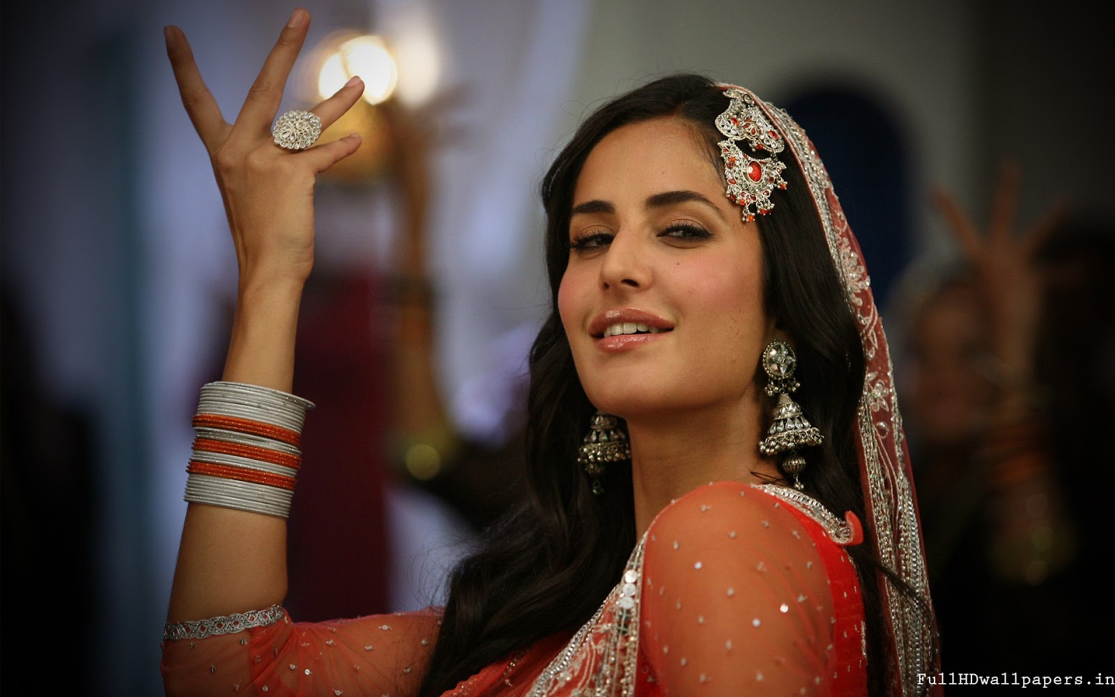 Katrina Kaif Wallpapers 2013 Images & Pictures - Becuo