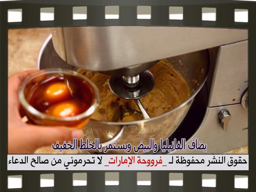 http://1.bp.blogspot.com/-VmaDNGDSvV0/VM5X36KsroI/AAAAAAAAGyE/r2_nJzzvSdc/s1600/8.jpg