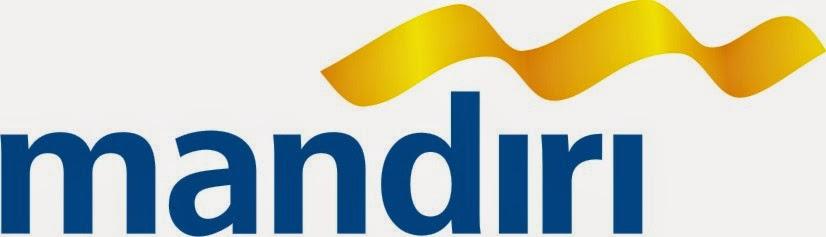 Legal Officer PT Bank Mandiri - Across Indonesia
