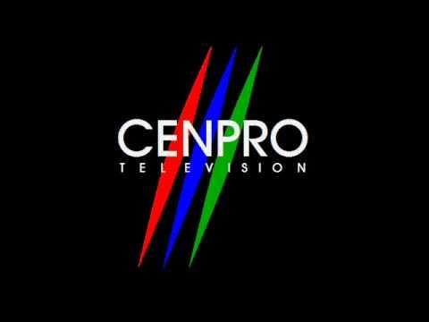 Centro TV Colombia