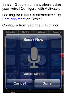 Voice-Search-Tweak-Cydia