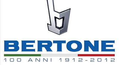 http://www.motori.it/curiosita/217126/lasi-si-aggiudica-allasta-la-collezione-bertone.html?utm_source=newsletter&utm_medium=email&utm_campaign=Newsletter:+Motori.it&utm_content=2015-09-30+L'Asi+si+aggiudica+all'asta+la+Collezione+Bertone