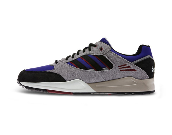 adidas Originals Tech Super