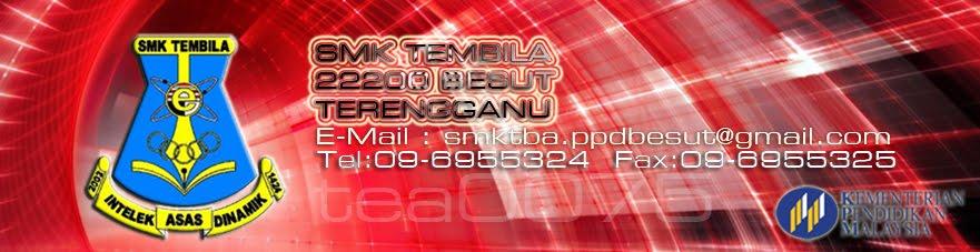 SMK Tembila