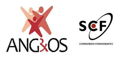 immagine Tutto Non Profit ANG&OS - SCF: ufficiale la convenzione per la pubblica diffusione di fonogrammi ad un trattamento agevolato!