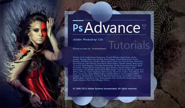 http://cashonlineearning.blogspot.com/2013/11/adobe-photoshop-cs6-1312-extended.html#more