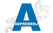 III Prêmio 2013 da AEPREMERJ