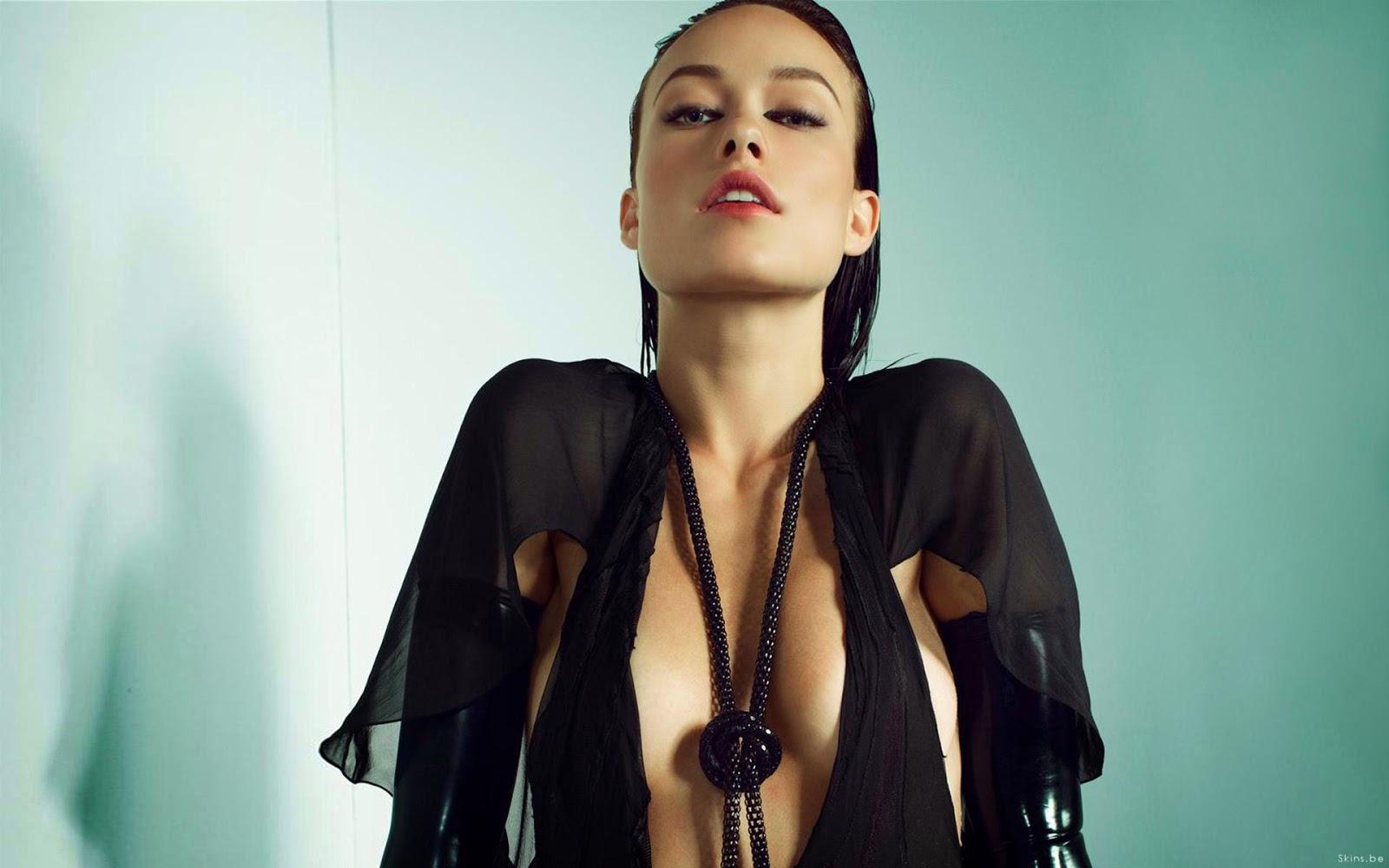 Olivia Wilde Photo 002