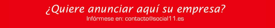 Abogado Torrevieja 【WEB EN VENTA】 【ANÚNCIESE AQUÍ】