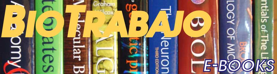 E-Books BioTrabajo