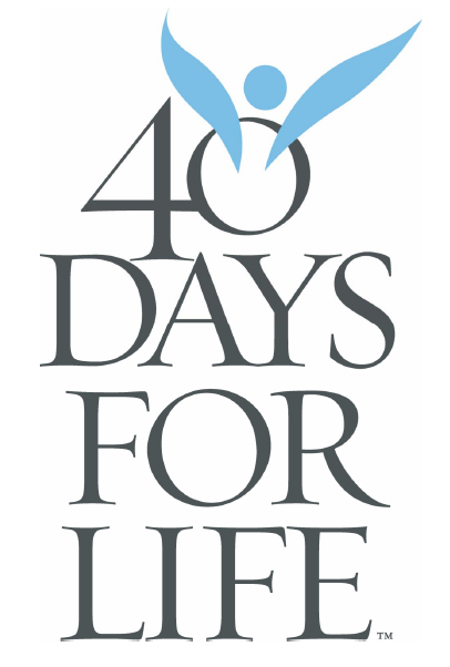 40 Days for Life Madison