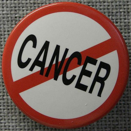 all colon cancer symptoms