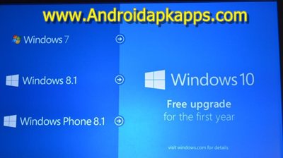 Download Windows 10 Pro & Windows 10 Pro N Final Original Serial