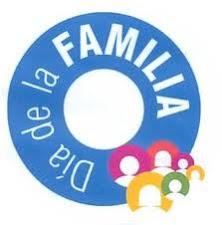 """E o """"Día da Familia""""."""