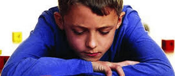Anak Ngambek: Yuks Ketahui Apa Yang Anak Rasakan Dan Inginkan