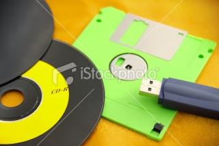 Free Serial Keys For Softwares