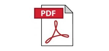 POBIERZ W PDF
