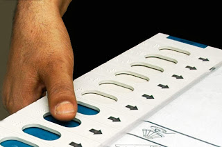 nota voting option