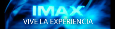 IMAX Plaza de las Américas La Unica!!! y la MEJOR en Colombia