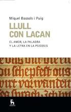 Llull con Lacan (2010)
