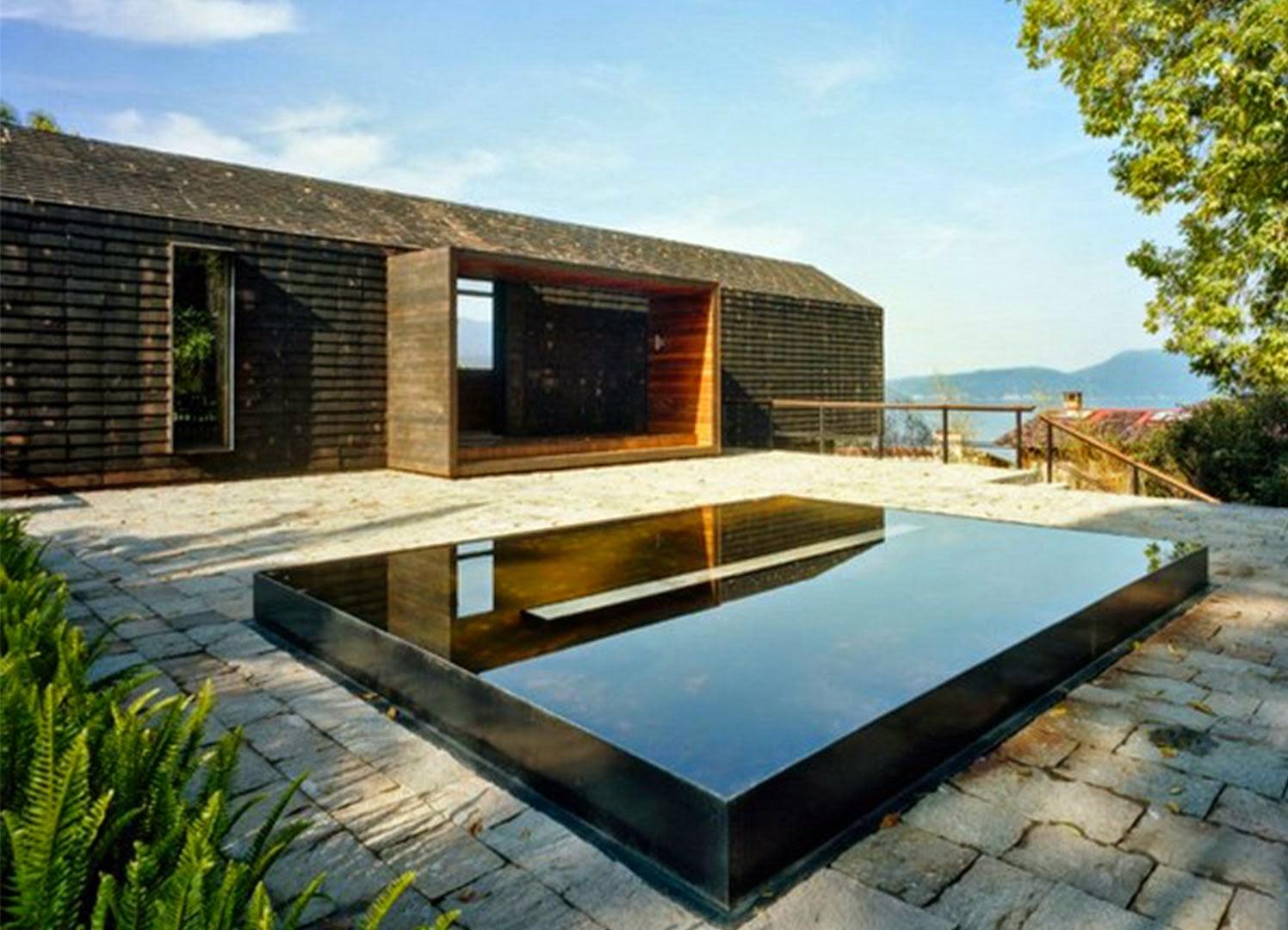 Home Design Ideas Garden
