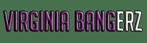 #1 Virginia Hiphop Blog