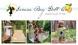 For All Your Doll Furniture Needs