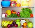 25 Súper Alimentos Para Tener Siempre en la Cocina