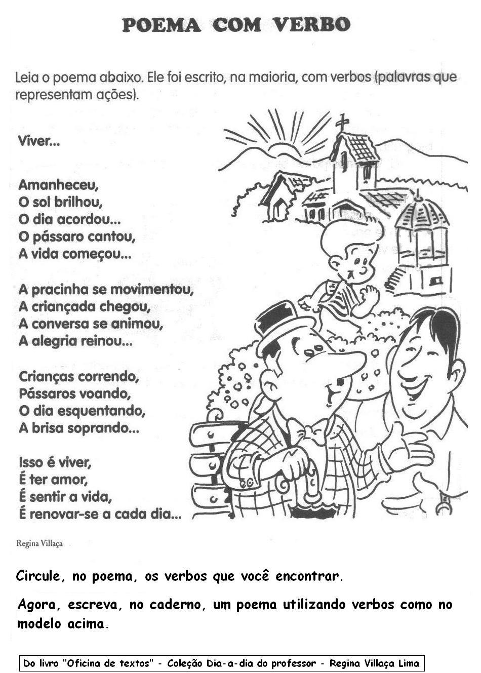 Postado Por Vanessa E Leandro   S 11 37