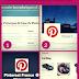 Comment s'informer et obtenir de l'aide de Pinterest en Français