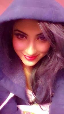 Mehjabin+Chowdhury+Fashion002