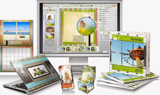 http://1.bp.blogspot.com/-Vn0c_TBal68/VIuWyTG5pXI/AAAAAAAABng/TOt_XDzqjn4/s1600/SharingImage.jpg