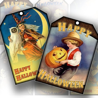 https://www.etsy.com/listing/83349506/printable-victorian-halloween-gift-tags?ref=listing-shop-header-3