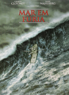 Download Filme Mar Em Fúria