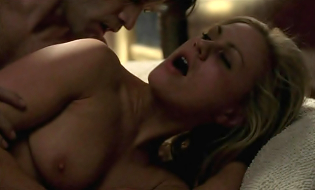 Anna paquin nude boobs and sex in true b scandalplanetcom 9