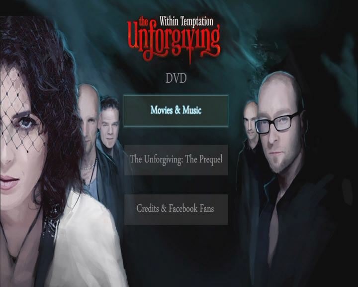 within_temptation-unforgiving_wallpaper