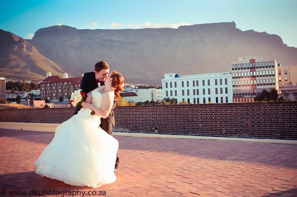 DK Photography DSC_3620 Jan & Natalie's Wedding in Castle of Good Hope { Nürnberg to Cape Town }  Cape Town Wedding photographer
