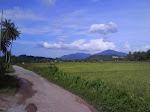 Selamat Datang ke Hj Mat's Homestay Langkawi Malaysia