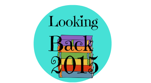 looking back 2015