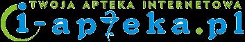 http://www.i-apteka.pl