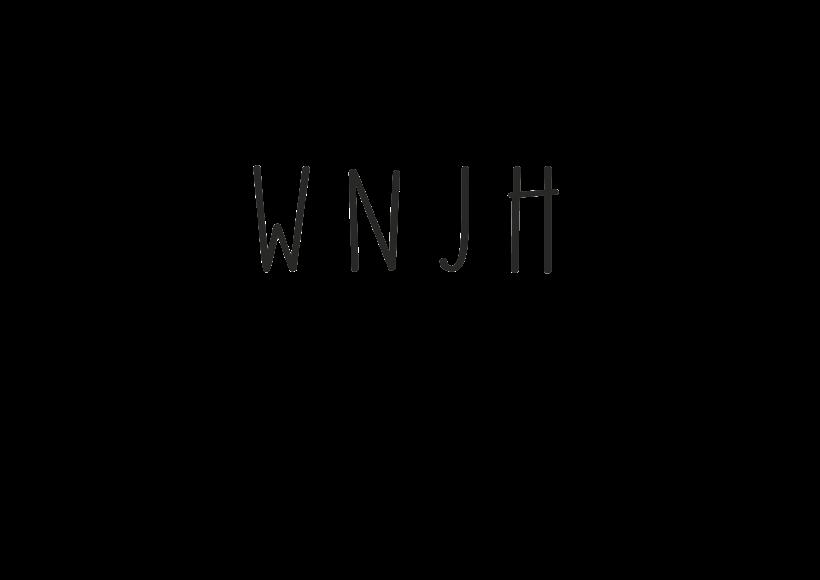 W N J H