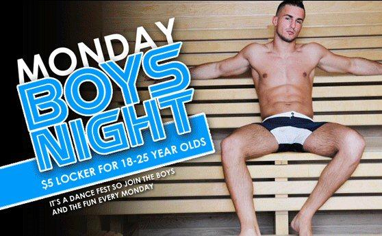 Events entourage bathhouse las vegas gay monday ... Adult Friend Finder Katie