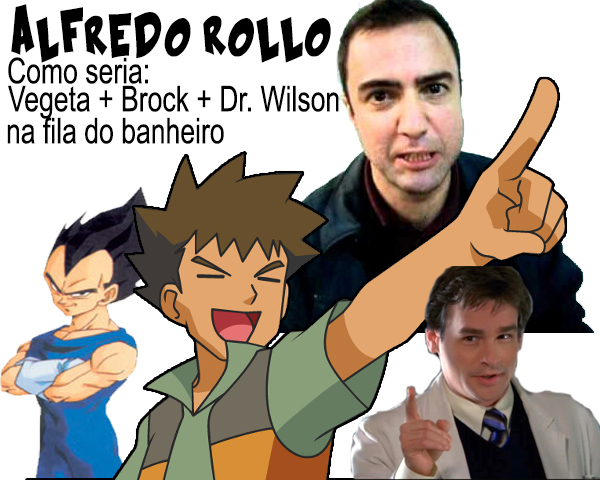 alfredo rollo dublador do vegeta