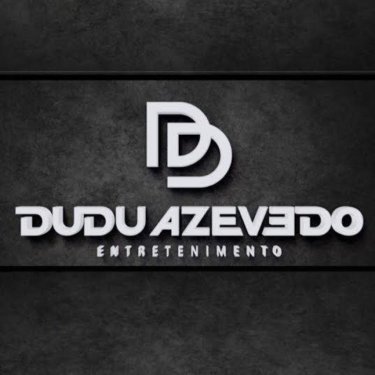 Dudu Azevedo Entretenimento