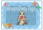 http://linnie-whoopsiedaisy.blogspot.ca/