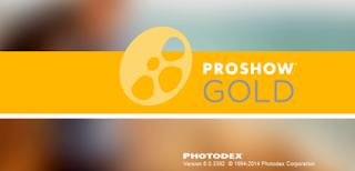 Download Photodex ProShow Gold 6.0.3392 Free Portable Software