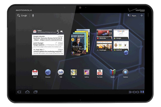 motorola xoom cheapest best buy price