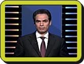 --برنامج الطبعة الأولى مع أحمد المسلمانى حلقة يوم الأربعاء 26-10-2016